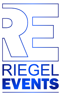 Riegel Events